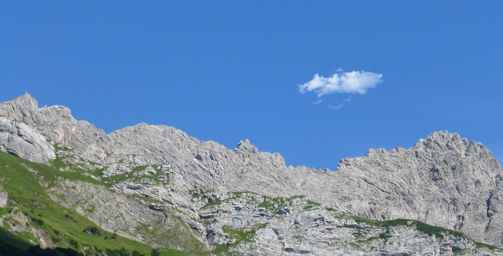 bad hindelang berge