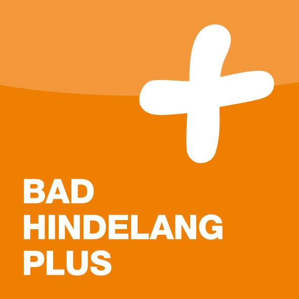 Bad_Hindelang_PLUS_Logo